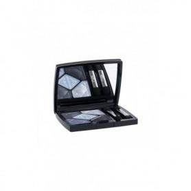 Christian Dior 5 Couleurs Eyeshadow Palette Cienie do powiek 7g 277 Defy