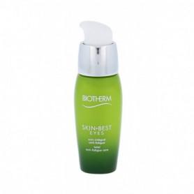 Biotherm Skin Best Krem pod oczy 15ml
