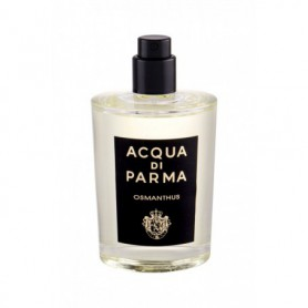 Acqua di Parma Osmanthus Woda perfumowana 100ml tester