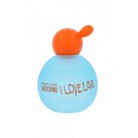 Moschino Cheap And Chic I Love Love Woda toaletowa 4,9ml
