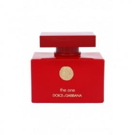 Dolce&Gabbana The One Collector Woda perfumowana 75ml