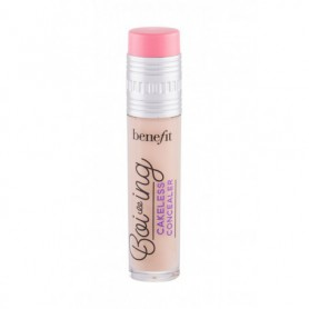 Benefit Boi-ing Cakeless Korektor 5ml 4 Light Cool