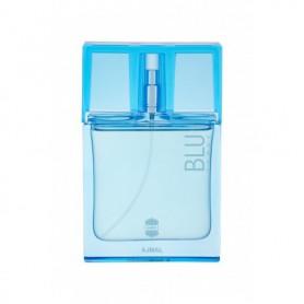Ajmal Blu Femme Woda perfumowana 50ml
