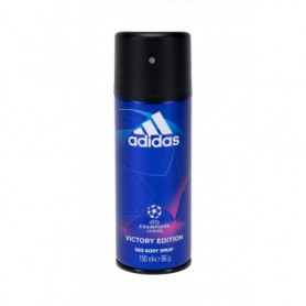 Adidas UEFA Champions League Victory Edition Dezodorant 150ml