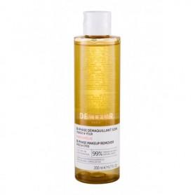 Decleor Aroma Cleanse Bi-Phase Makeup Remover Face & Eyes Demakijaż twarzy 200ml