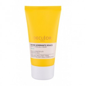 Decleor Aroma Cleanse Gentle Peeling Cream Peeling 50ml