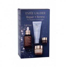 Estée Lauder Advanced Night Repair Serum do twarzy 50ml zestaw upominkowy