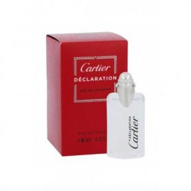 Cartier Déclaration Woda toaletowa 4ml