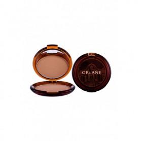 Orlane Bronzing Pressed Powder Bronzer 9g 23