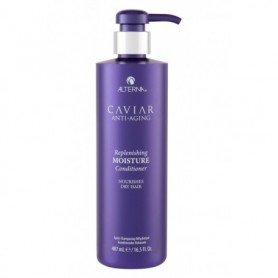 Alterna Caviar Anti-Aging Replenishing Moisture Odżywka 487ml