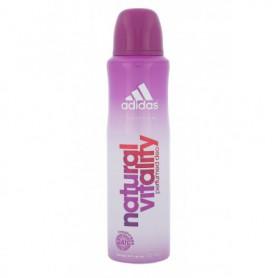 Adidas Natural Vitality For Women 24h Dezodorant 150ml