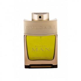 Bvlgari MAN Wood Essence Woda perfumowana 60ml