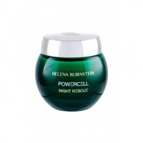 Helena Rubinstein Powercell Night Rescue Krem na noc 50ml