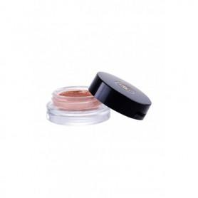 Chanel Ombre Premiere Cream Cienie do powiek 4g 804 Scintillance