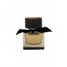 Burberry My Burberry Black Perfumy 30ml
