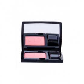 Christian Dior Rouge Blush Róż 6,7g 250 Bal