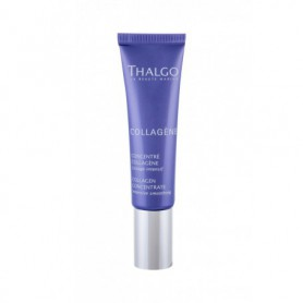 Thalgo Collagene Collagen Serum do twarzy 30ml