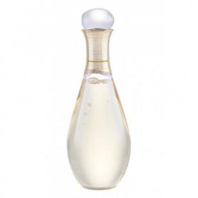 Christian Dior J´adore Olejek pod prysznic 200ml