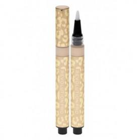 Makeup Revolution London Revolution PRO New Neutral Korektor 2,2ml Almond