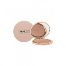 Thalgo Ma Poudre de soleil Bronzer 10g