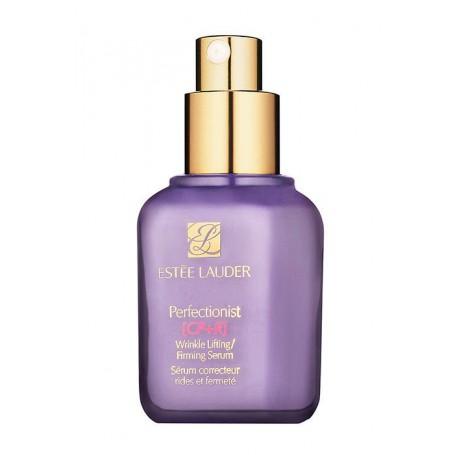 Estée Lauder Perfectionist CP R Wrinkle Lifting/Firming Serum Serum do twarzy 75ml