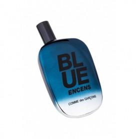 COMME des GARCONS Blue Encens Woda perfumowana 100ml tester