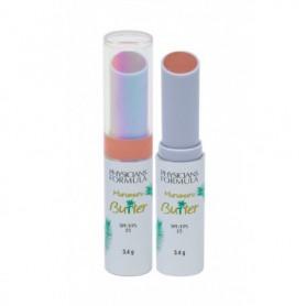 Physicians Formula Murumuru Butter Lip Cream SPF15 Balsam do ust 3,4g Soaking Up The Sun