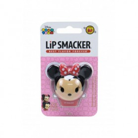 Lip Smacker Disney Minnie Mouse Balsam do ust 7,4g Strawberry Lollipop