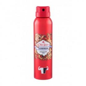 Old Spice Lionpride Dezodorant 150ml