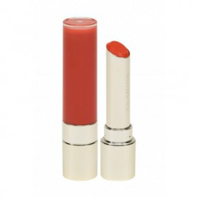 Clarins Joli Rouge Lacquer Pomadka 3g 761L Spicy Chili