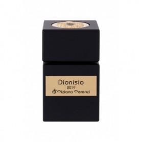 Tiziana Terenzi Anniversary Collection Dionisio Perfumy 100ml