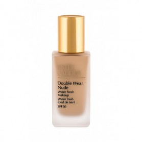 Estée Lauder Double Wear Nude SPF30 Podkład 30ml 1W1 Bone