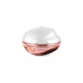 Shiseido Bio-Performance LiftDynamic Cream Krem do twarzy na dzień 75ml