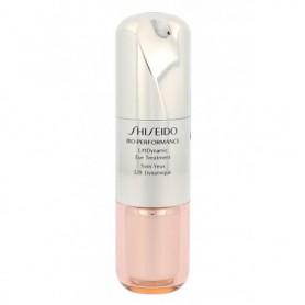 Shiseido Bio-Performance LiftDynamic Eye Treatment Krem pod oczy 15ml