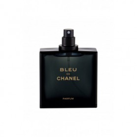 Chanel Bleu de Chanel Perfumy 50ml tester