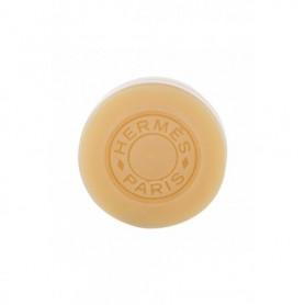 Hermes Terre d´Hermes Mydło w kostce 100g