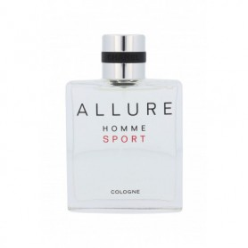 Chanel Allure Homme Sport Cologne Woda kolońska 100ml