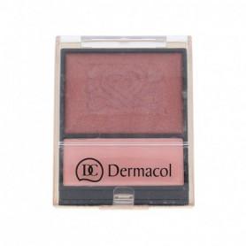 Dermacol Blush & Illuminator Róż 9g 7