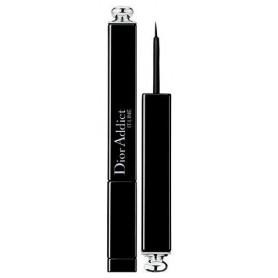 Christian Dior Addict It-Line Eyeliner 2,5ml 099 It-Black tester