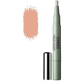 Clinique Airbrush Illuminates Korektor 1,5ml 02 Medium tester
