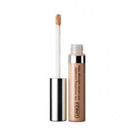 Clinique Line Smoothing Concealer Korektor 8g 03 Moderately Fair tester