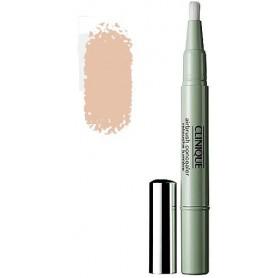 Clinique Airbrush Illuminates Korektor 1,5ml 01 Fair tester