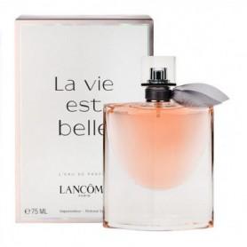 Lancôme La Vie Est Belle Woda perfumowana 50ml tester