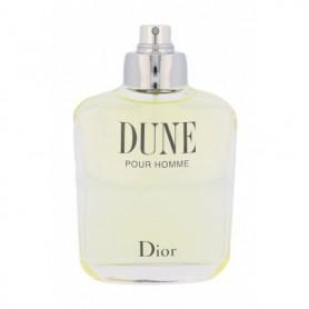 Christian Dior Dune Pour Homme Woda toaletowa 100ml tester