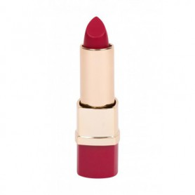 Lancôme L Absolu Rouge Definition Matte & Comfort Pomadka 3,1g 384 Le Fuchsia tester