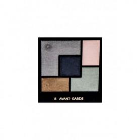 Yves Saint Laurent Couture Palette 5 Color Ready-To-Wear Cienie do powiek 5g 8 Avant-Garde tester