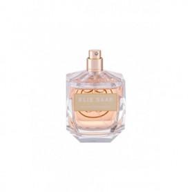 Elie Saab Le Parfum Essentiel Woda perfumowana 90ml tester
