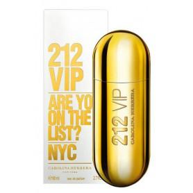 Carolina Herrera 212 VIP Woda perfumowana 30ml