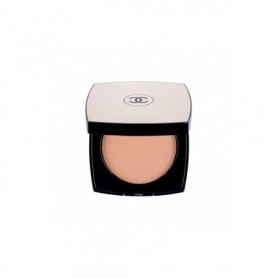 Chanel Les Beiges Healthy Glow Sheer Powder Puder 12g 30