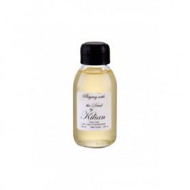 By Kilian The Cellars Playing with the Devil Woda perfumowana 100ml tester